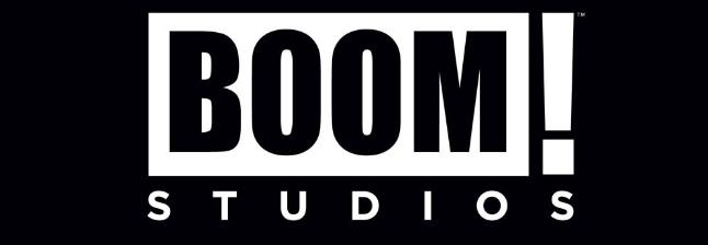 boom-logo